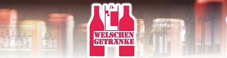 Wein- und Getränkehandel Welschen AG