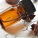 Jojoba Gold Suisse -  Badiane l'huile essentielle BIO