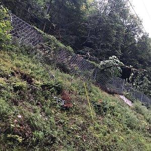 SEB Forest Sàrl