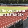 Bächler + Güttinger AG