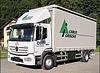 Cargo Grischa AG
