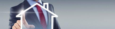 AARE Immobilien-Treuhand AG
