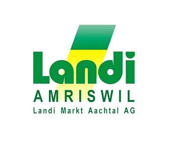 Landi Markt Altnau, Altnau - Logo