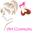 Art Cosmetic