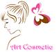 Art-Cosmetic