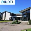 Indel AG