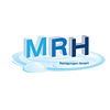MRH-Reinigungen GmbH