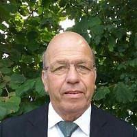 Léonie Guerin - votre agent local, Vionnaz et région