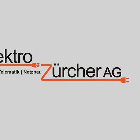 Elektro Zürcher AG