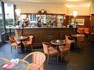 Café Restaurant Passagino, Raf