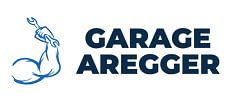 Garage Aregger