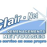 Clair-Net Sàrl