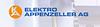 Elektro Appenzeller AG