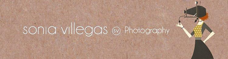 Sonia Villegas - LOOK Creative Photo