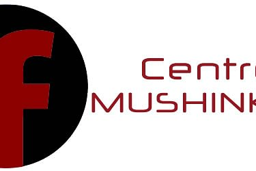 Pagina Facebook Centro MUSHINKAN