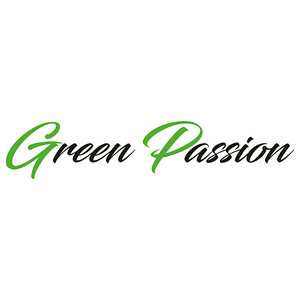 Green Passion - CBD Shop Zürich