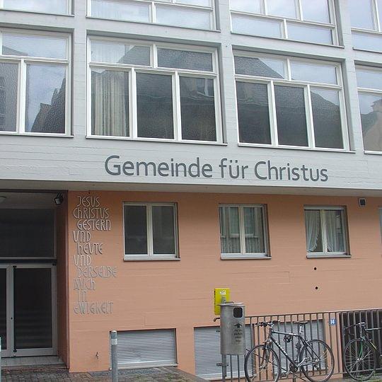 GfC Zürich