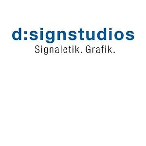 Designstudios GmbH