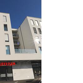 Banque Raiffeisen Fribourg-Ouest Société Coopérative