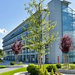 D4 Business Center Luzern