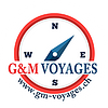 GM Voyages