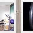 Physiotherapie Bergerzentrum, Berg - Praxis