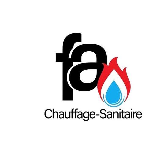 FA chauffage sanitaire