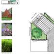 Gartengestaltung, Landschaftsarchitektur
