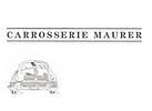 Carosserie Maurer