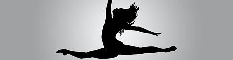 Monthey Dance Center
