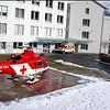 Spital Thusis