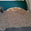 La Compostière du Gros-de-Vaud Sàrl
