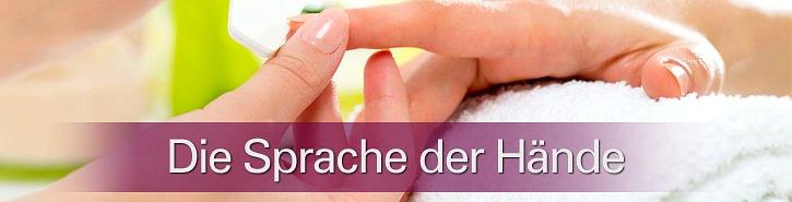 Fashion Nails GmbH