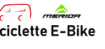 VENDITA BICICLETTE / BICICLETTE ELETTRICHE