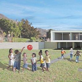 WAAL-E - scuola dell'infanzia di Biagio - concorso 5° premio