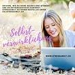 Ratgeber gegen Stress und zur Selbstverwirklichung.  www.stressaway.ch/blog