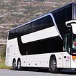 GBS CAReisen / GBS D&T GmbH