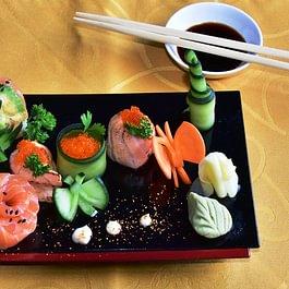 Sushi 2 16