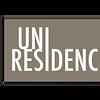 www.uniresidence.ch