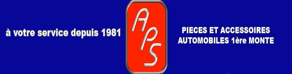 Autopièces service Maury P. SA