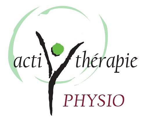 Activtherapie