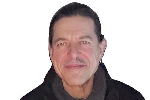 Berdoz Jean-Luc Responsable et Moniteur manuel et Automatique