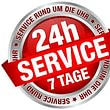 www.detektei-wk.ch Detektiv Detektei Privatdetektiv Zürich 24h