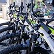 Be Free Sport Mendrisio - Noleggio E-bike
