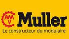 Müller A. SA