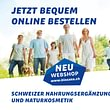 www.biosana.ch