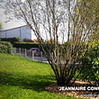 Jeanmaire Confort Services