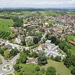 Atelier Wohnheim Sonnenrain