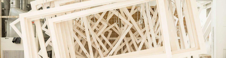Steimle Fenster AG