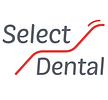 Select Dental SA